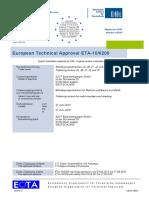 ETA-10-0200-Fastening-screws-JA-JB-JT-JZ-JF-20130627-20180627