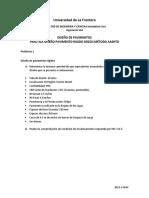 Práctica Pav. Rígido 2018-2