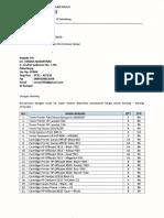 PERMINTAAN HARGA TONER - CV. VEROSA NUSANTARA.pdf
