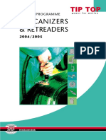 Vulc_Catalogue2004_2005_engl
