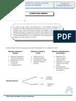 FICHA N° 02    08 de mayo   LITERATURA GRIEGA -  5° SEC.pdf
