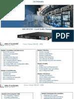 F5 - LTM Training.pptx