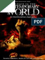 violence11-317-8 (1).pdf