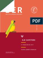 ber_Eje_Cafetero_III_trim_2019.pdf