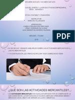 ACTIVIDADES MERCANTILES Y NO MERCANTILES.pptx
