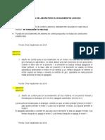 aplicacion de laboratorio sem2 2018.docx