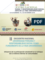 8.2.Influencia_de_la_RS_sobre_la_participacion_del_ASH