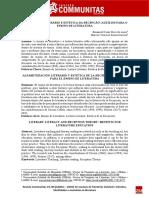 2948-Texto do artigo-7691-1-10-20191210