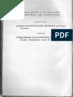 1_4900128600323260512.pdf