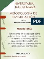 Contenidos de la Clase 9 Metodología.pdf