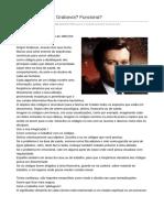 Numeros_GRavobois.pdf
