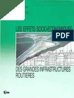 les effets socio-économiques des grandes infrastructures routières.pdf