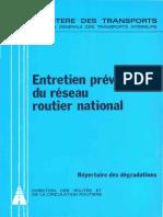 entretien préventif du réseau routier national - répertoire des dégradations.pdf