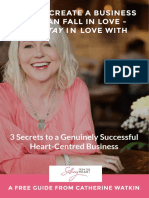 Guide_Create_A_Business_You_Love