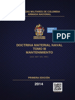 doctrina_de_material_naval_tomo_iii_-_mtto