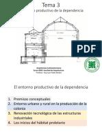 Tema 3_El entorno productivo de la dependencia.pdf