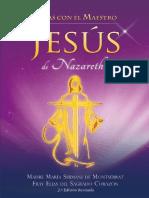 Siete dias con el maestro Jesus.pdf
