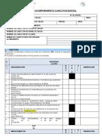 Ficha de ACP Validada-convertido