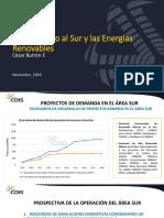 RER y el SUR.pdf