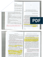 Caracterização, Elaboração e Desenvolvimento da Intervenção Psicossocial.pdf