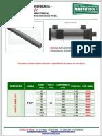 haste-semi-pronta-pdf-0151024 (8).pdf