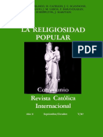 Communio_espanhola__V_87.pdf