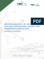 RR_Descontaminação_das_máscaras_Final_30_03_2020.pdf