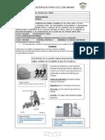 GUÍA-FÍSICA-601-602-603-JT-SEMANAS-1-y-2-PERIODO-II