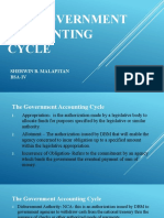 The-Government-Accounting-Cycle.pptx