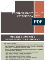 Distribucion_Poisson_alumnos