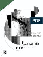 SAMUELSON NORDHAUS - ECONOMIA.pdf