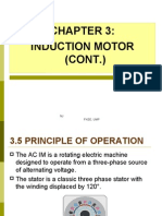 Chapter 3_induction Motor Cont