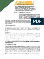 Edital-003_PNPD_2020-21
