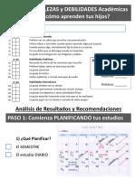 00 FINAL Analisis de FyD (1)