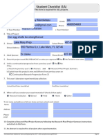 8 ISEF Forms by akshay and maysum new.pdf