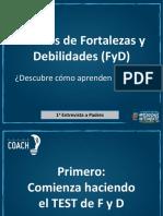 01 PRESENTACIÓN Entrevista Análisis FyD (1)