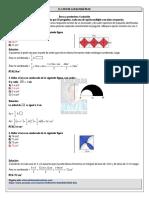 Áreas y perimetros 4 solución.pdf