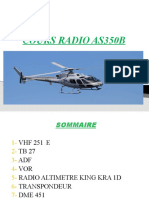 COURS RADIO AS350B.pptx