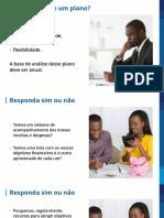 videoaula3_importancia_do_planejamento_revisado