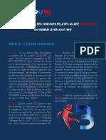 reglement_generale_bountou1x217072018.pdf