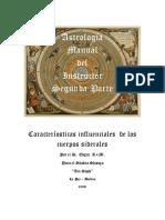 Manual de Instructor2