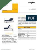 Ficha Técnica Relief Bed.pdf
