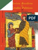 2014_Castro_Edgardo_-_2014_-_Nuevo_derec.pdf