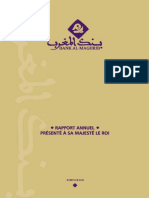 rp2006.pdf