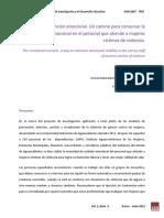 Dialnet-LaContencionEmocionalUnCaminoParaConservarLaEstabi-4932647