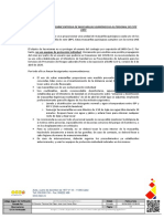 Uso mascarillas quirurgicas  v2.0 (1).pdf