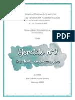 2.1.3. Pilar_Gabriela_Huchín_Serrano