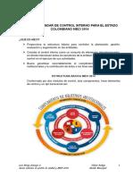 Socialización MECI 2014.pdf