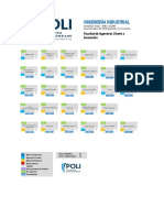 jueagapa (4).pdf