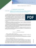 Edu Evaluacion Cantabria